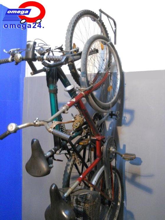 Zaczep na rower Yakima